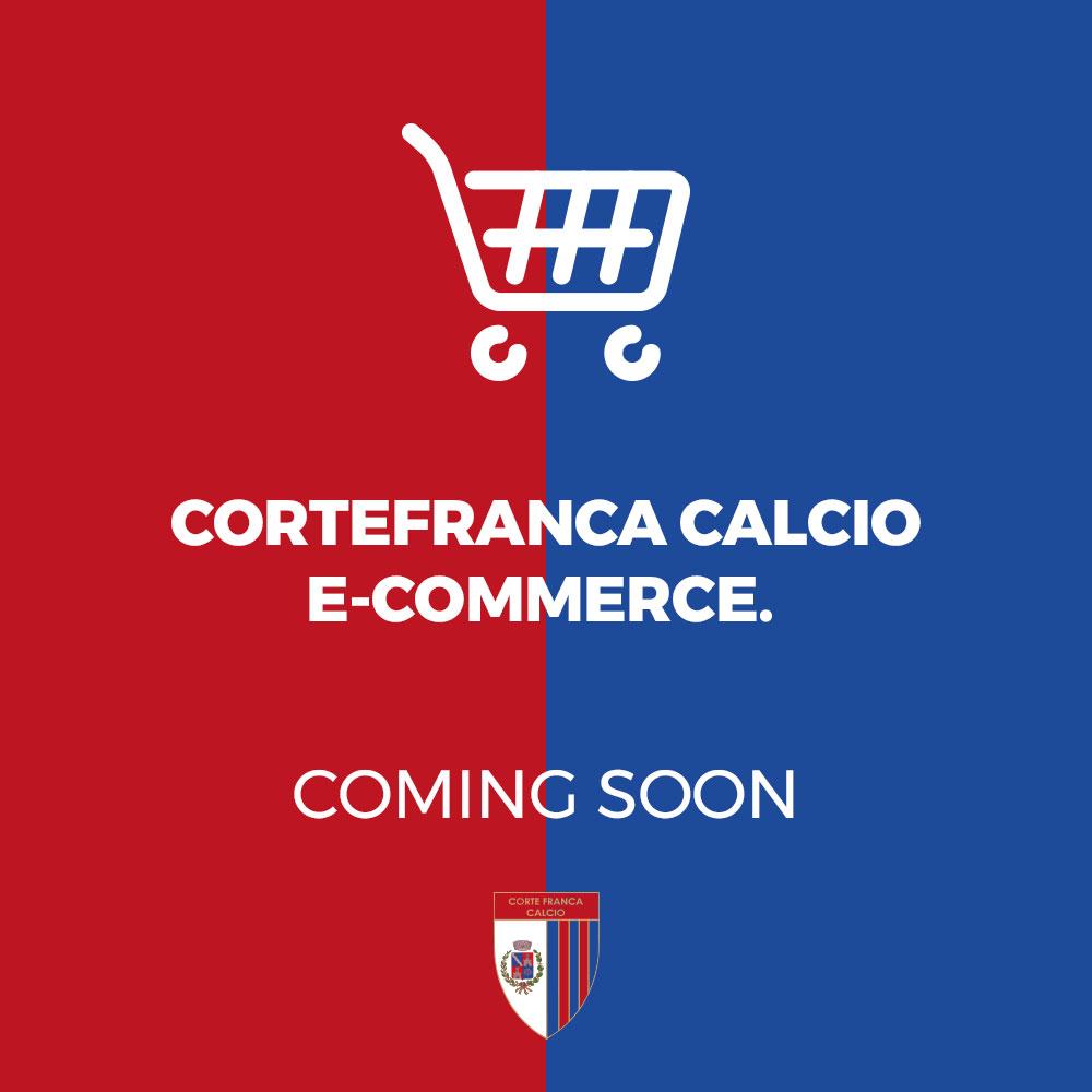 Shop Cortefranca Calcio